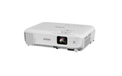 Videoprojector Epson EB-S05