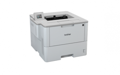 BROTHER HL-L6400CDW