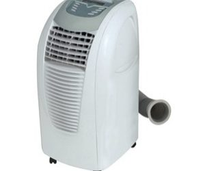 Ar Condicionado Portátil 1130