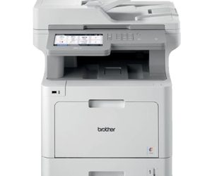 BROTHER MFC-L9750CDW