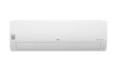 LG AR CONDICIONADO INVERTER SINGLE SPLIT WALL I/D S18EQ.NSK