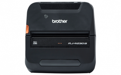 BROTHER RJ-4230B