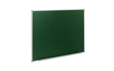 Quadro Lousanite Verde