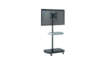 TV Stand 37P-S