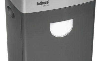 INTIMUS 3000